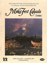 program-1997-1