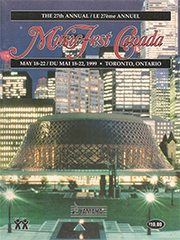 program-1999-1