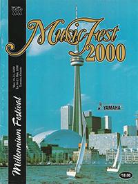 program-2000-1