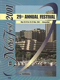 program-2001-1