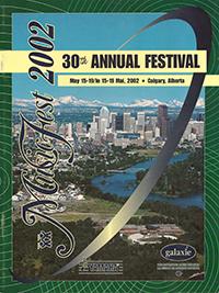 program-2002-1