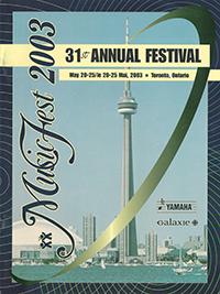 program-2003-1