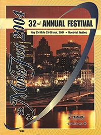 program-2004-1