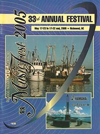 program-2005-1