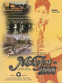 program-2006-1