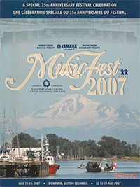program-2007-1