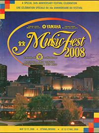 program-2008-1