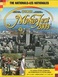 program-2009-1
