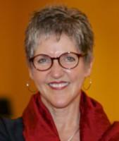 Marilyn Mann