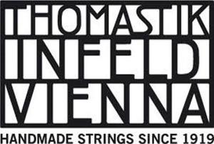 thomastik-infeldsmall