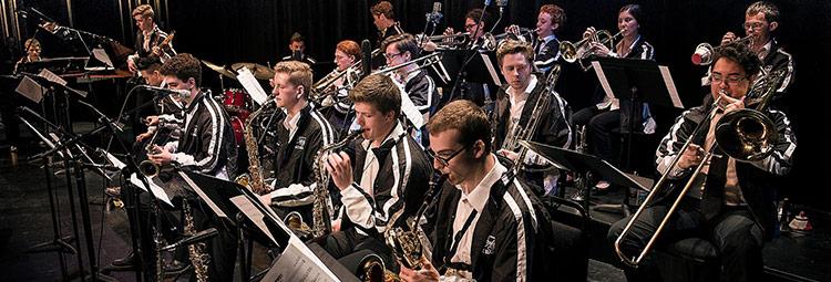 Conn Selmer Orchestra