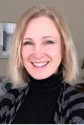 Grace Westcott