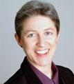Dr. Gillian MacKay