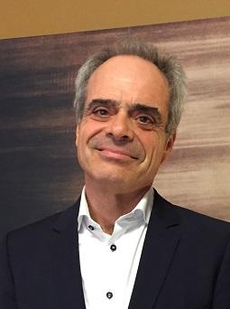 Ron DiLauro