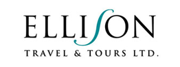 Ellison Travel & Tours Ltd