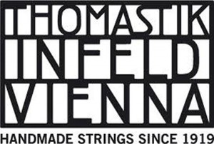 Thomastik-Infeld Vienna