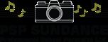 PSP Sundance