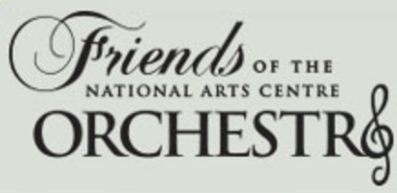 Friends of the National Arts Centre Orchestra