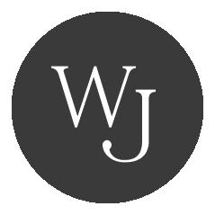Wingert-Jones Music, Inc.