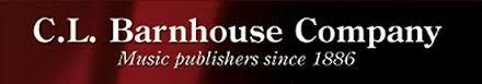 C.L. Barnhouse Company