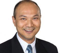 Dr. Tony Leong