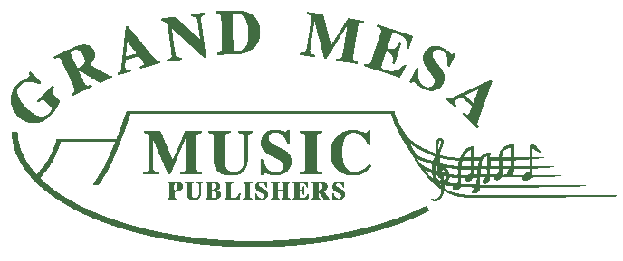 Grand Mesa Music