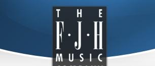 FJH Music