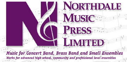 Northdale Music Press
