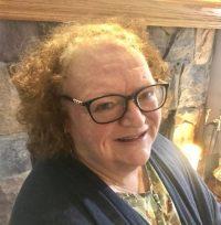 Dr. Karen Gustafson