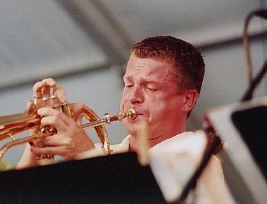 Brian O'Kane