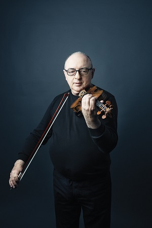 Mark Skazinetsky
