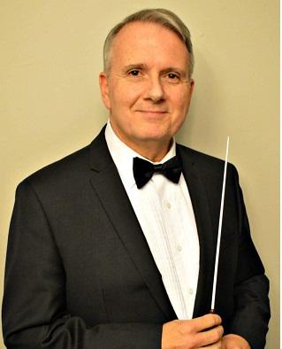 Peter Tombler
