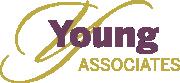 Young Associates