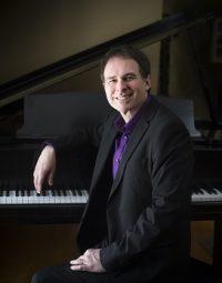 Mark Ferguson