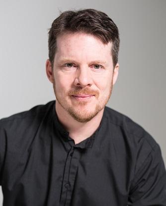 Phil Hornsey