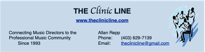 Clinic Line