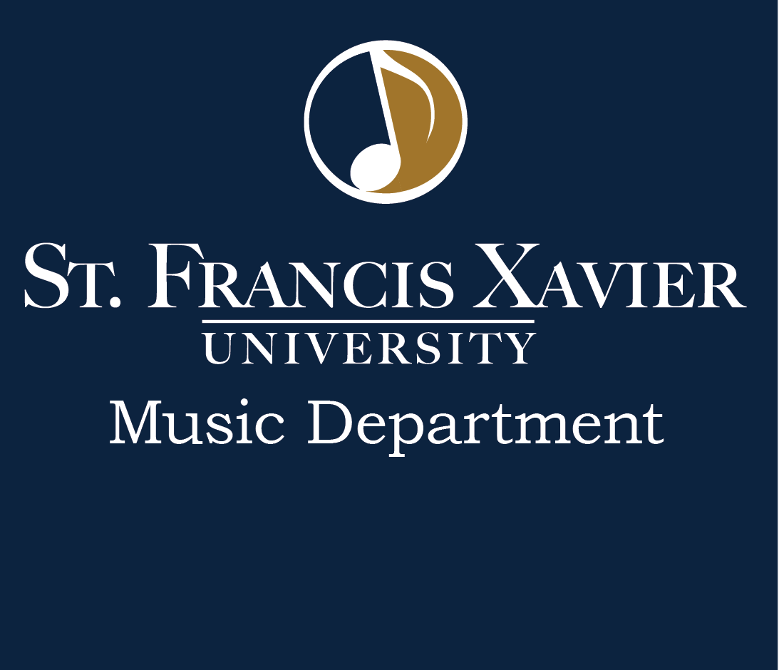 Sir Francis Xavier University